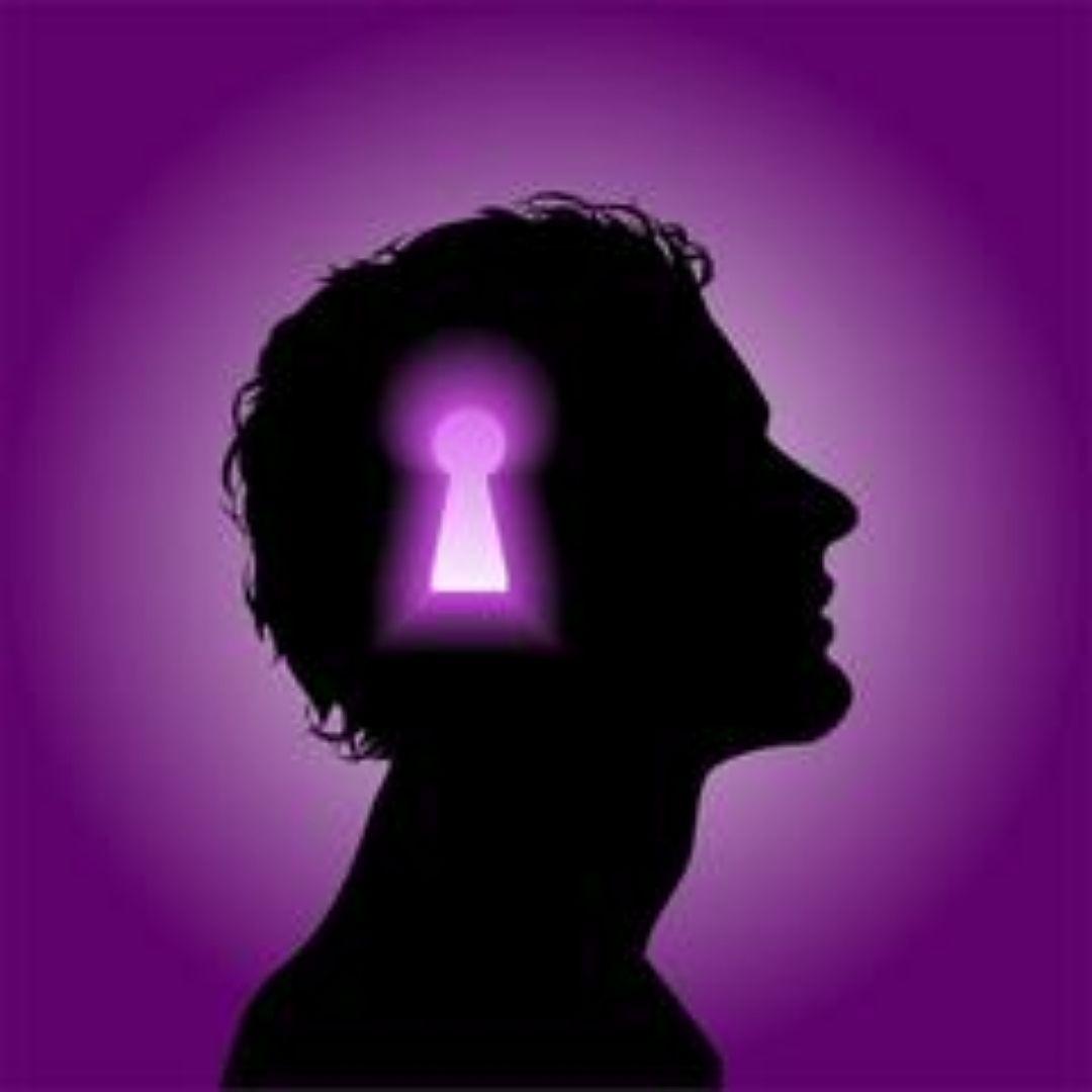 PSYCH-K é o nome de um método de alta eficácia, com o qual você pode transformar crenças que limitam sua vida seja vida privada ou profissional.