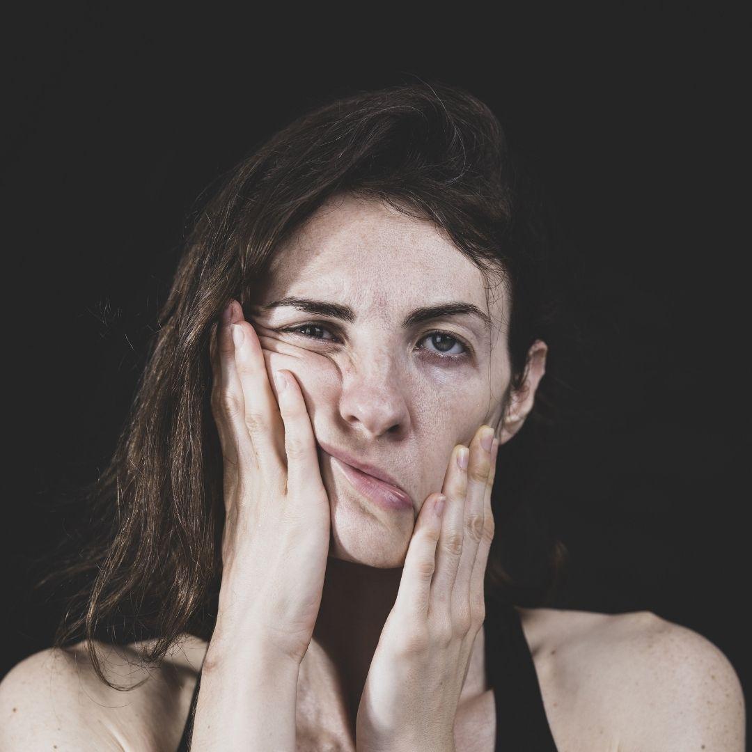 ansiedade, como administrar